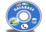 All India Mobile Database